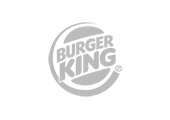 Hamburguesería Burger King Empresa Privada